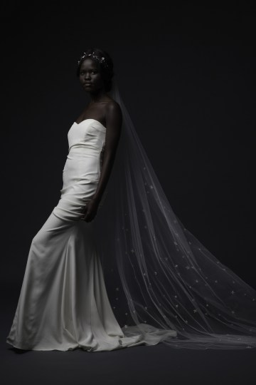 olivia-the-wolf-veil-collection-21