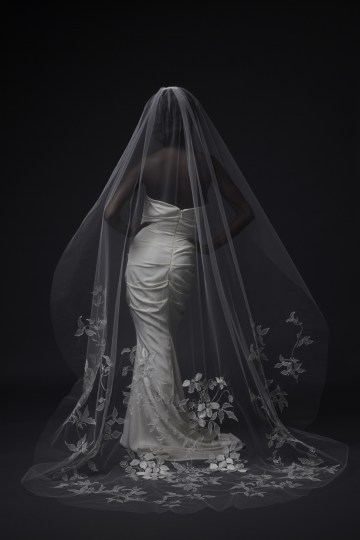 olivia-the-wolf-veil-collection-23