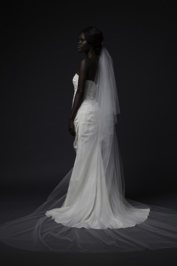 olivia-the-wolf-veil-collection-3