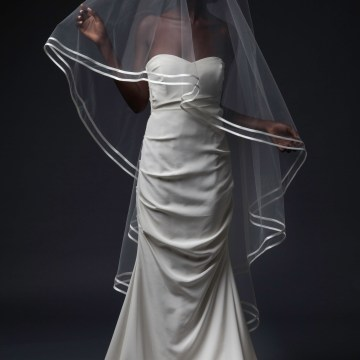 olivia-the-wolf-veil-collection-4