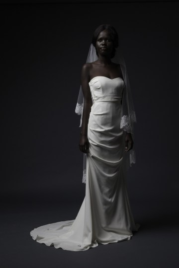 olivia-the-wolf-veil-collection-7