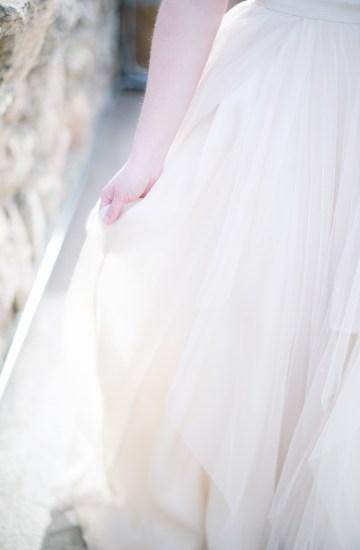 winter-wedding-inspiration-by-amy-caroline-photography-15