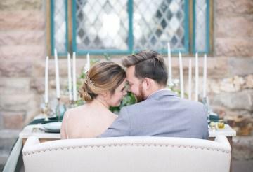 winter-wedding-inspiration-by-amy-caroline-photography-18