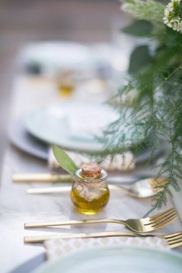 winter-wedding-inspiration-by-amy-caroline-photography-25