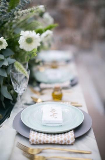 winter-wedding-inspiration-by-amy-caroline-photography-7