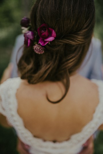 woodsy-summer-wedding-by-charis-rowland-photography-10