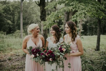 woodsy-summer-wedding-by-charis-rowland-photography-13