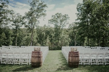 woodsy-summer-wedding-by-charis-rowland-photography-20