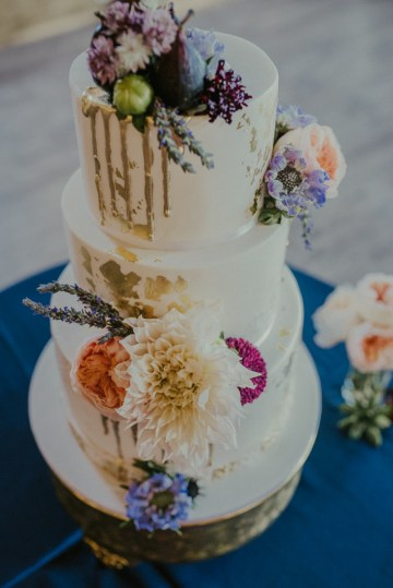 woodsy-summer-wedding-by-charis-rowland-photography-21