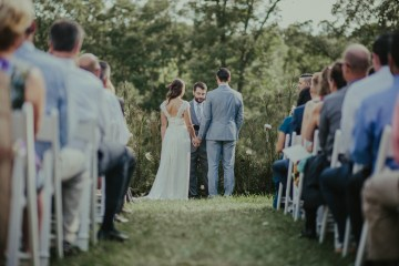woodsy-summer-wedding-by-charis-rowland-photography-23