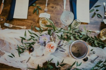 woodsy-summer-wedding-by-charis-rowland-photography-27