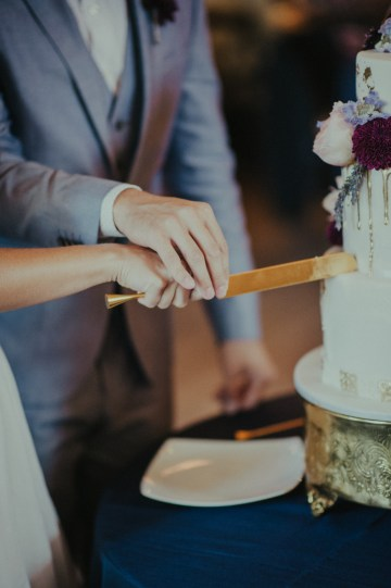 woodsy-summer-wedding-by-charis-rowland-photography-28
