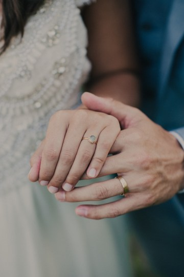 woodsy-summer-wedding-by-charis-rowland-photography-33