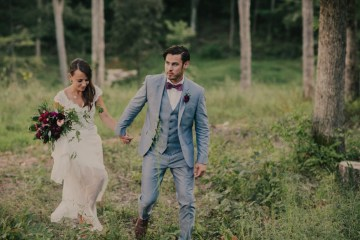 woodsy-summer-wedding-by-charis-rowland-photography-34