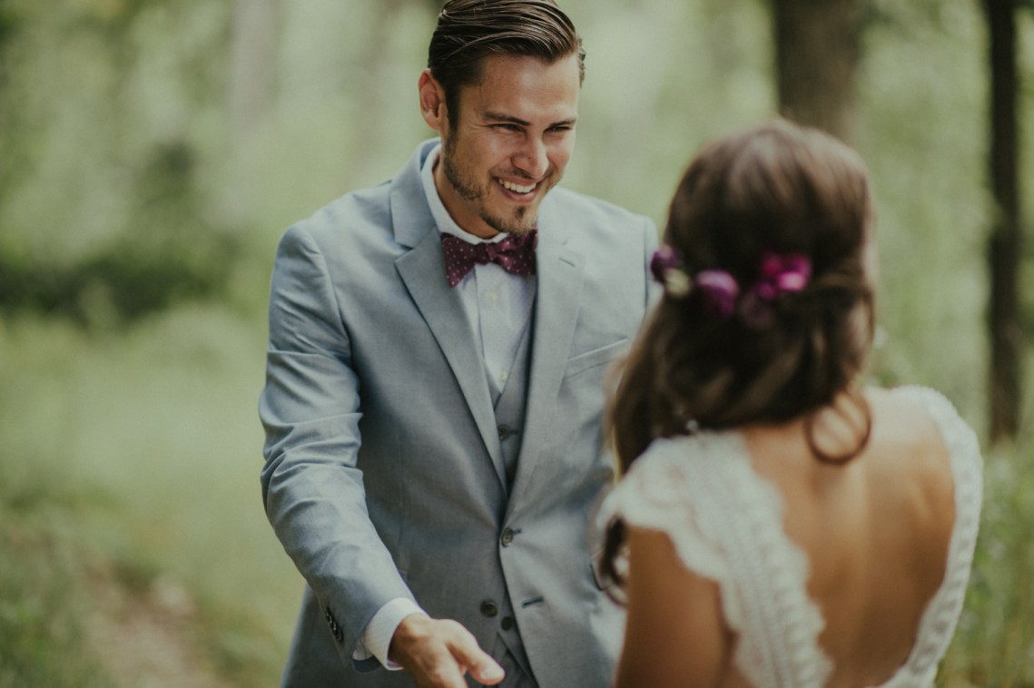 woodsy-summer-wedding-by-charis-rowland-photography-40