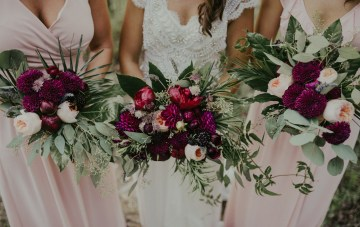 woodsy-summer-wedding-by-charis-rowland-photography-44