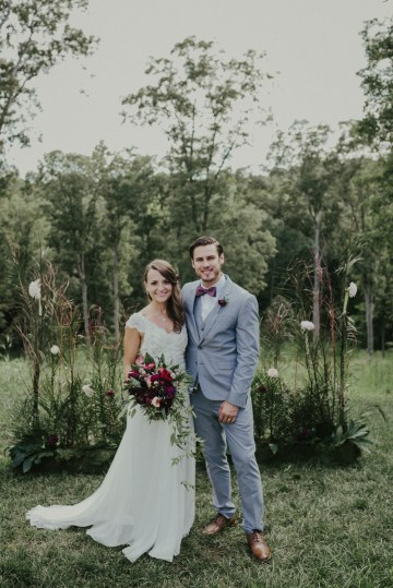 woodsy-summer-wedding-by-charis-rowland-photography-54