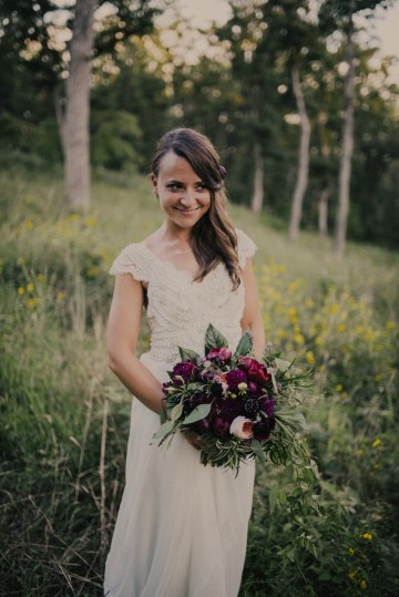 woodsy-summer-wedding-by-charis-rowland-photography-58