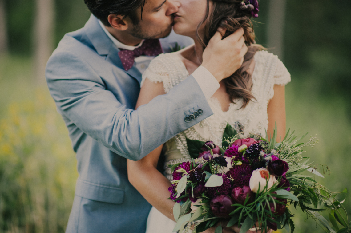 woodsy-summer-wedding-by-charis-rowland-photography-59