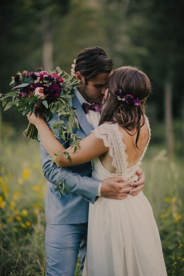woodsy-summer-wedding-by-charis-rowland-photography-61