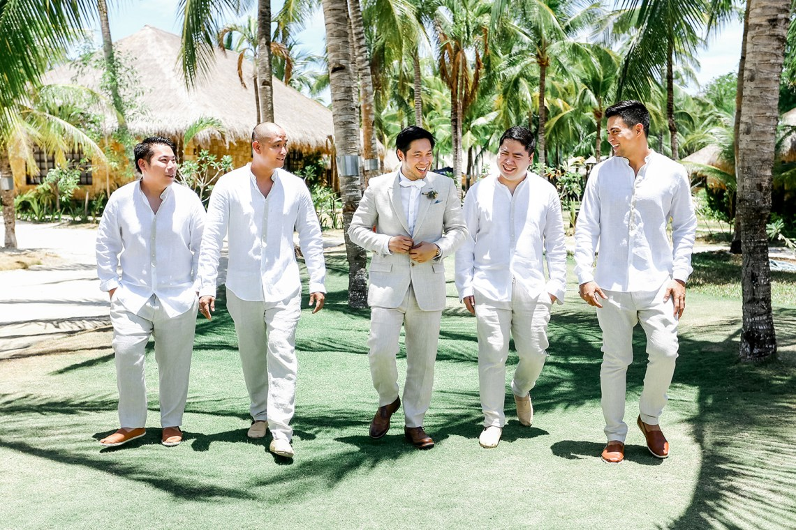 Amazing-Beach-Wedding-in-the-Philippines-by-Feliz-Iza-Photography-32