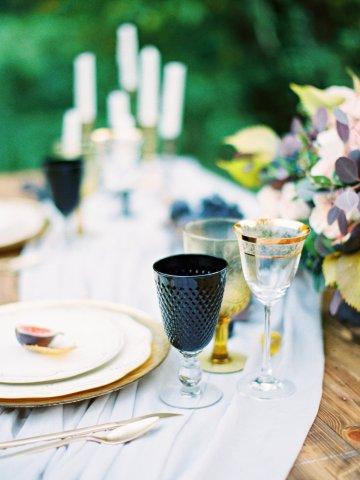 Autumnal Wedding Inspiration by Olga Siyanko 1