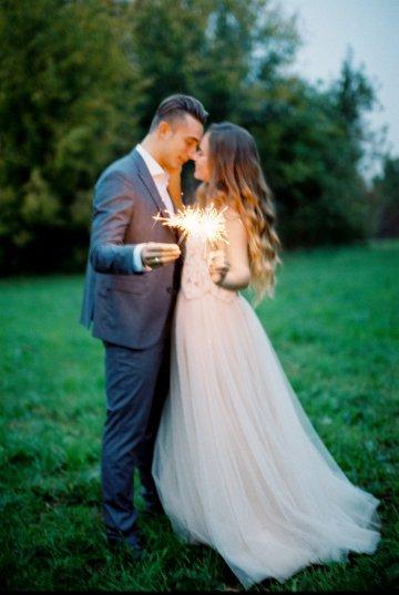 Autumnal Wedding Inspiration by Olga Siyanko 22