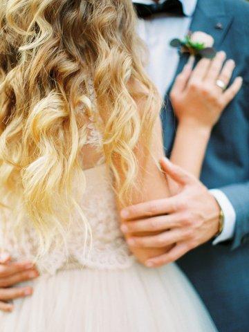 Autumnal Wedding Inspiration by Olga Siyanko 26