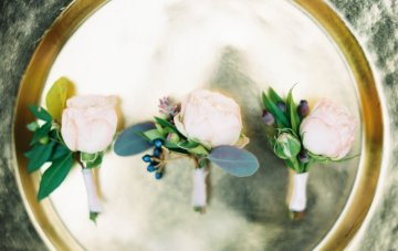 Autumnal Wedding Inspiration by Olga Siyanko 30