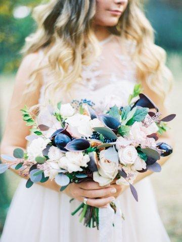 Autumnal Wedding Inspiration by Olga Siyanko 37