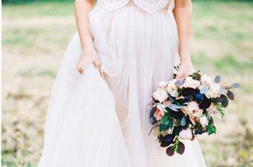Autumnal Wedding Inspiration by Olga Siyanko 8