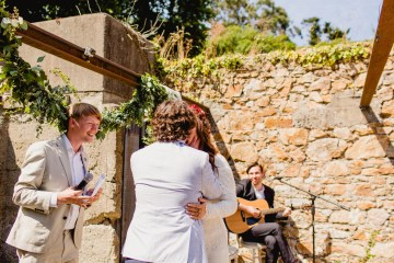 Barn Wedding in Ireland by Navyblur Photography 20