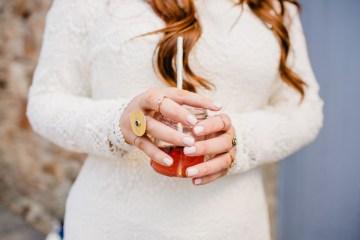 Barn Wedding in Ireland by Navyblur Photography 52