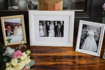 Cool Informal Wedding by Jarusha Brown Photography 27