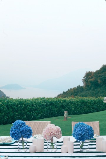 Destination Wedding in Lake Como by Orlova Maria and WeddItaly 14