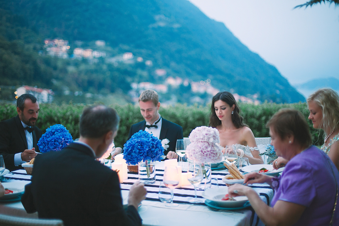 Destination Wedding in Lake Como by Orlova Maria and WeddItaly 32