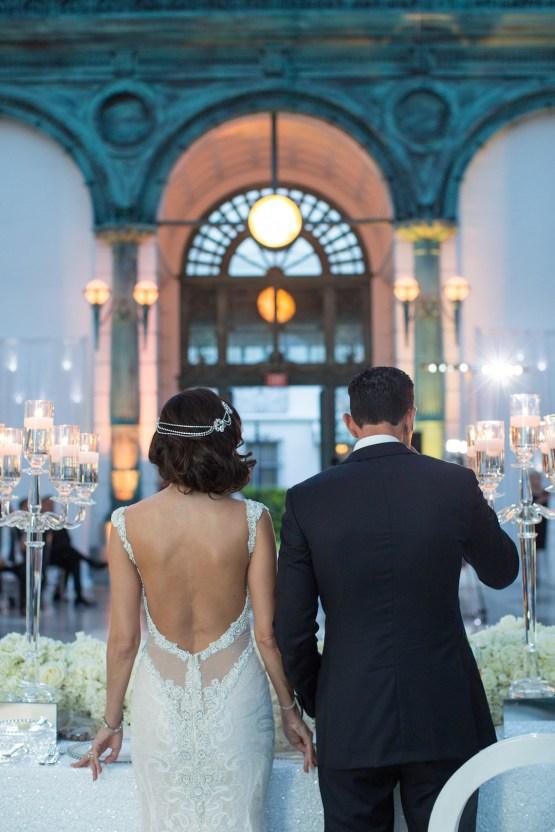 Galia Lahav Real Brides 16Rita