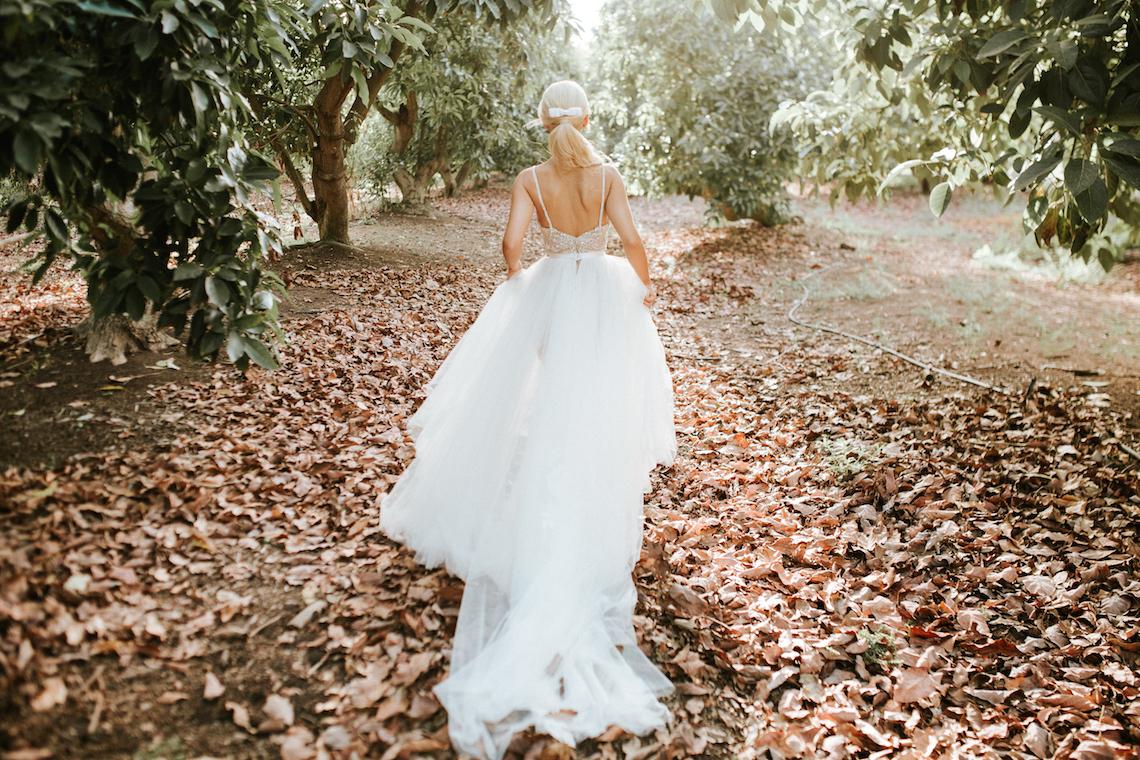 Galia Lahav Real Brides 19Shir