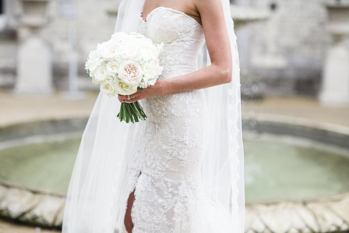 Galia Lahav Real Brides 22Toni 4