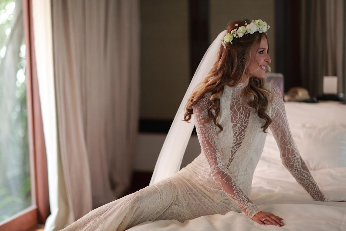 Galia Lahav Real Brides 7Katharina 3