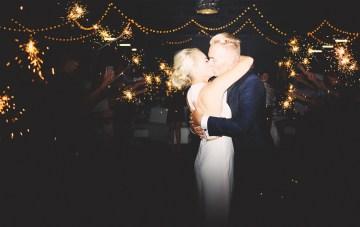 Kristi and Cole_Claire Eliza 161