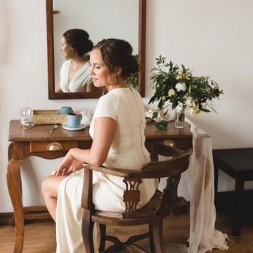 Nepal Wedding Inspiration by Fotograf Ingvild Kolnes 21
