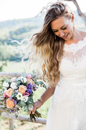 Vineyard Wedding by White Rabbit Photo Boutique 1