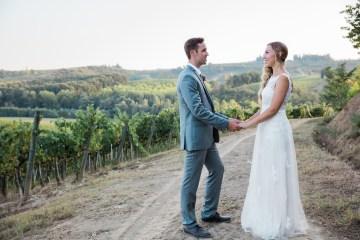 Vineyard Wedding by White Rabbit Photo Boutique 17
