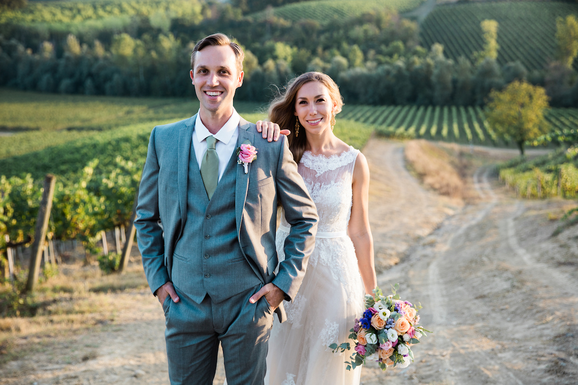 Vineyard Wedding by White Rabbit Photo Boutique 21