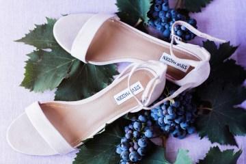 Vineyard Wedding by White Rabbit Photo Boutique 27
