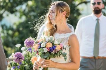 Vineyard Wedding by White Rabbit Photo Boutique 41