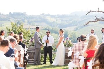 Vineyard Wedding by White Rabbit Photo Boutique 43
