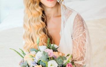 Vineyard Wedding by White Rabbit Photo Boutique 5