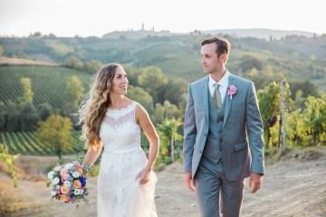 Vineyard Wedding by White Rabbit Photo Boutique 50